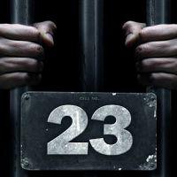 Album 23 od dvojice Strapo & Emeres je venku!
