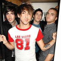 All Time Low - odpálí v srpnu v Praze Časovanou bombu?