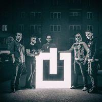 Bandzone fest 2014 v Neratovicích opět hostí jen českou scénu!
