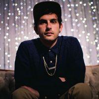 Borgore: po čertech dobrý DJ a producent ze Svaté země nažhaví fanoušky na Rock for People 2014