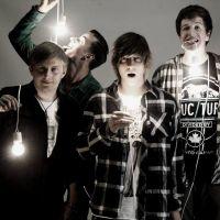 Dáte šancu mladým kapelám?