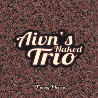 Dva nové videoklipy kapely Aivn´s Naked Trio
