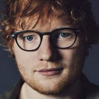Ed Sheeran je prvním headlinerem Szigetu 2019!