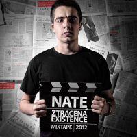 Nate vydal mixtape Ztracená Existence!