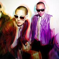 Far East Movement vábí fanoušky na zítřejší koncert v Roxy