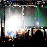 Festival Let It Roll zveřejňuje další účinkující. Vystoupí i Netsky LIVE!
