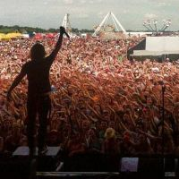 Festival VOTVÍRÁK se neustále vylepšuje!