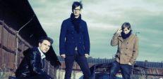 Holden Caulfield vydávají nové EP