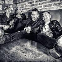 Hradecký NEON ožije rockem!