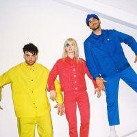 Hvězdní Paramore míří na Rock for People s novým albem a starým bubeníkem!
