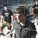 Iné Kafe a jejich Právo na šťastie TOUR 2012