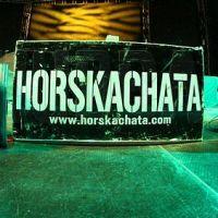 Jak to bylo s Horskou Chatou? Dozvíte se v rozhovoru Dominiky Šlesaríkové!