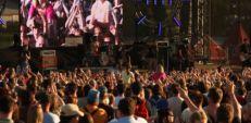JamRock 2012 - všechno jinak, kapely podle Tebe!