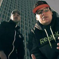 E.P.I.K. a M.D.B. vydali nový klip!