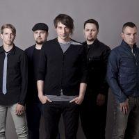 KOFE-IN dokončuje nové album s Arminem Effenbergrem z Cartonnage.  Poslechněte si první ukázku.