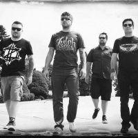 Legendárna kapela INEKAFE opäť ovládne RIM. SOBOTU po 12 rokoch!