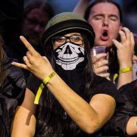 Metal v ráji, aneb, jak na dovolenou a festival najednou!
