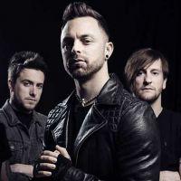 Offspring, Bullet for my Valentine, Enter Shikari...další ročník Rock for People bude bez pochyby nářez!