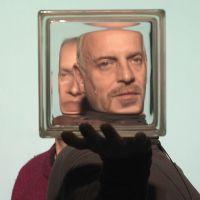Orbital v listopadu odehrají v Lucerně show,  která byla díky vichřici zrušena na Rock for People !