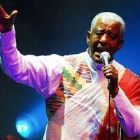 Respect Festival nabídne v červnu víkend plný hudby z celého světa