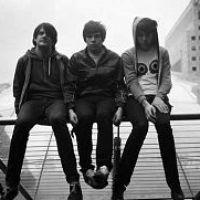 Rock for People má první šťastný čtyřlístek: hvězdy alternativního rocku, electro swingu, metalu a indie