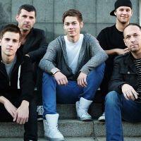 Slovenská kapela Šleha útočí svým klipem i na české hitparády