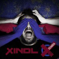 Startuje předprodej na tři podzimní exkluzivní koncerty Xindla X