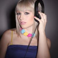 Státní svátek bude v ROXY ve znamení prvotřídní domácí house music