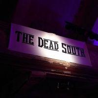 The Dead South dobývají Evropu severoamerickým bluegrassem!
