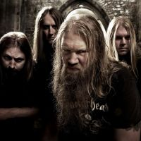 TOP of Brutal Assault? Co takhle Amon Amarth?
