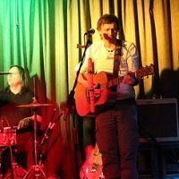 V Ostravě se představí český hudební projekt, který vznikl na severozápadě USA