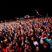 Votvírák 2015 sází na jistotu a vrací se ke svým oblíbeným kapelám!