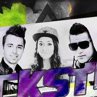 Abde, Deno & Sharlota si v sobotu udělali zástavku se svou show i v lanškrounském XL Clubu!