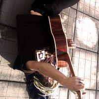 MusicDoor