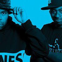 Hip Hop Kemp 2016