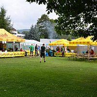 Čwachták fest 2013