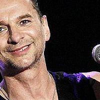 Depeche Mode u nás!