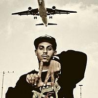 HIP HOP KEMP 2015 Headliners2