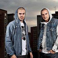Ektor & DJ Wich ||| BISZ ||| HHK 2013