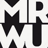 Mr. Wu jedním z hitů Jamrocku!