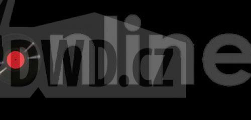 Největší český online hudební obchod Supraphonline.cz nám nabídne i mezinárodní tituly!