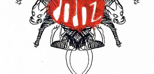 the dodoz v praze
