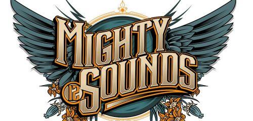 Festival Mighty Sounds dosáhl úspěchu u Nejvyššího správního soudu