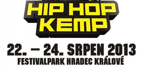 HHK2013 - RETURN OF THE BOOM KEMP