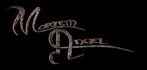 Minirecenzia na EP od kapely Mortem Angel!