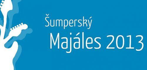 Návrat Šumperského Majálesu