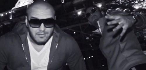 Rytmus a Ego nám přínáší nový klip ke skladbě Noc Patrí Nám